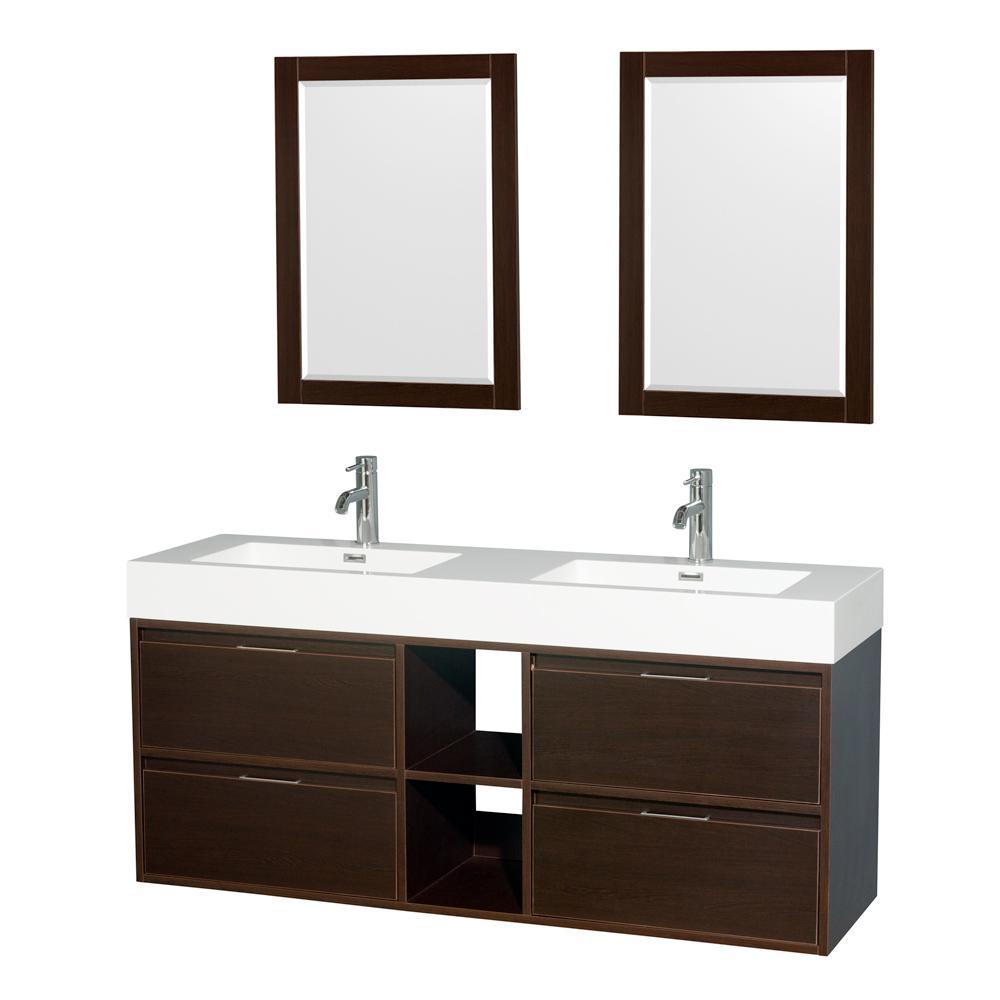 Best Of 24 Inch Bathroom Vanity Sets