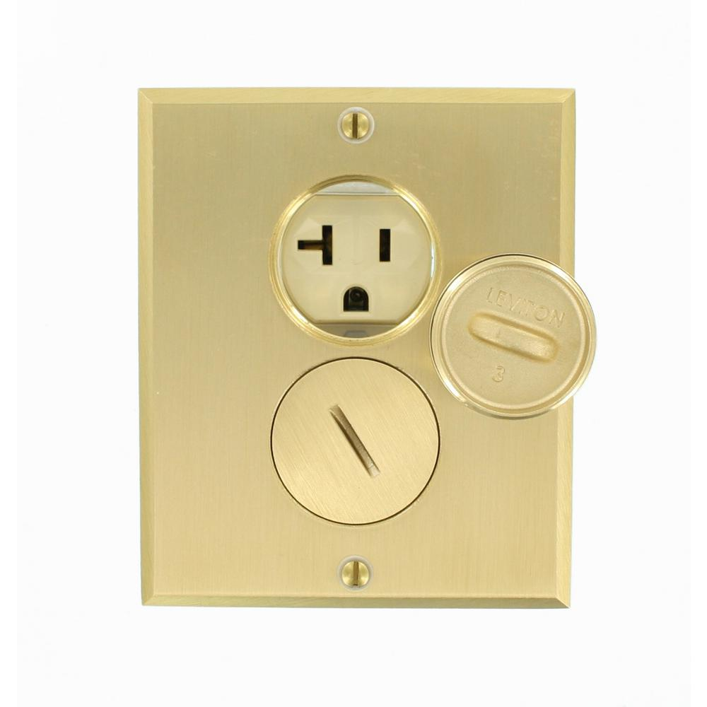 Duplex Floor Outlet Walesfootprint Org