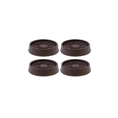 Home Depot Chair Protectors Off 51, Furniture Feet Home Depot