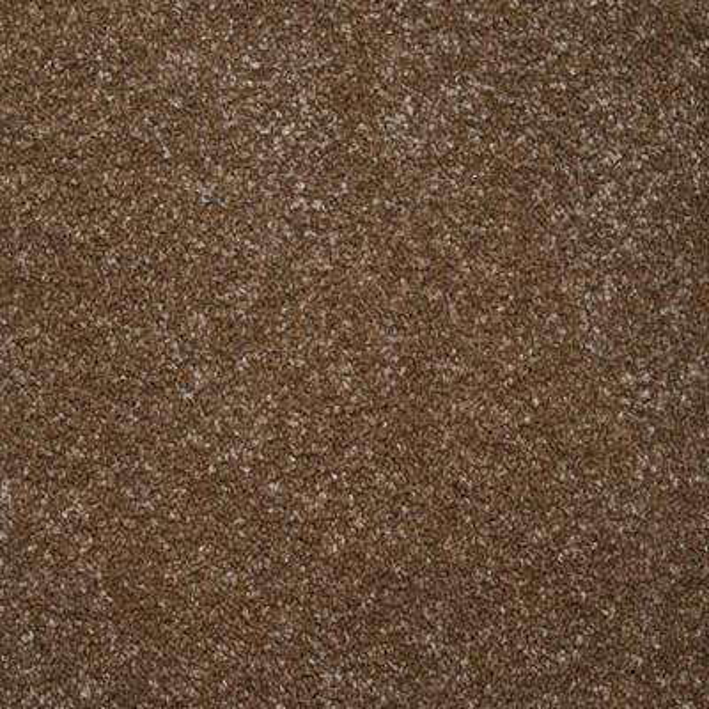 100 Kraus Carpet Tile Elements Shop At