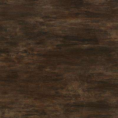 Trenton Borough 18 in. x 18 in. Luxury Vinyl Tile Flooring (27 sq. ft./case)