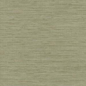 York Wallcoverings Grasscloth Wallpaper by York Wallcoverings