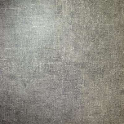 Williams Dark Gray 24 in. x 24 in. x 10mm Matte Porcelain Floor and Wall Tile (3 pieces / 11.62 sq. ft. / box)