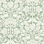 Magnolia Home by Joanna Gaines 56 sq. ft. Fairy Tales Wallpaper