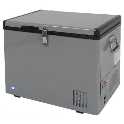 1.41 cu. ft. Portable Freezer