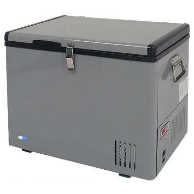 1.75 cu. ft. Portable Freezer