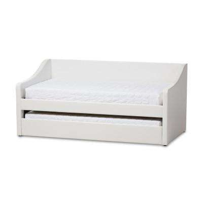 Daybeds - Bedroom Furniture - The Home Depot