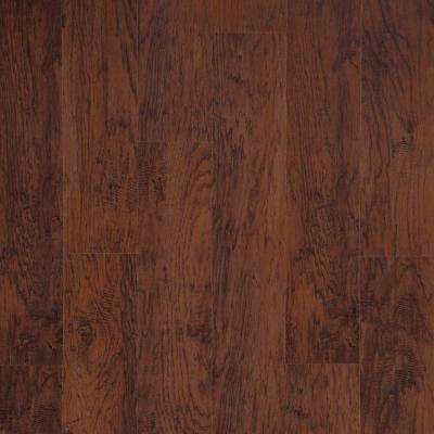 search furniture laminate jsp willey visuals waterproof store rcwilley floor oak flooring hardwood wood mannington rc restorations