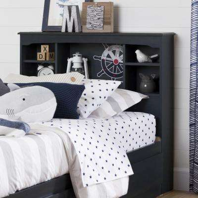 Boys   Twin   Freestanding   Kids Beds & Headboards   Kids Bedroom