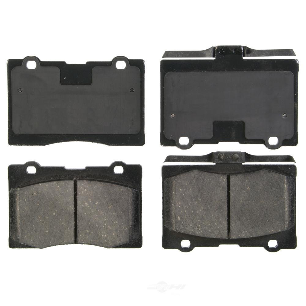 Acura Brake Pad, Brake Pad For Acura