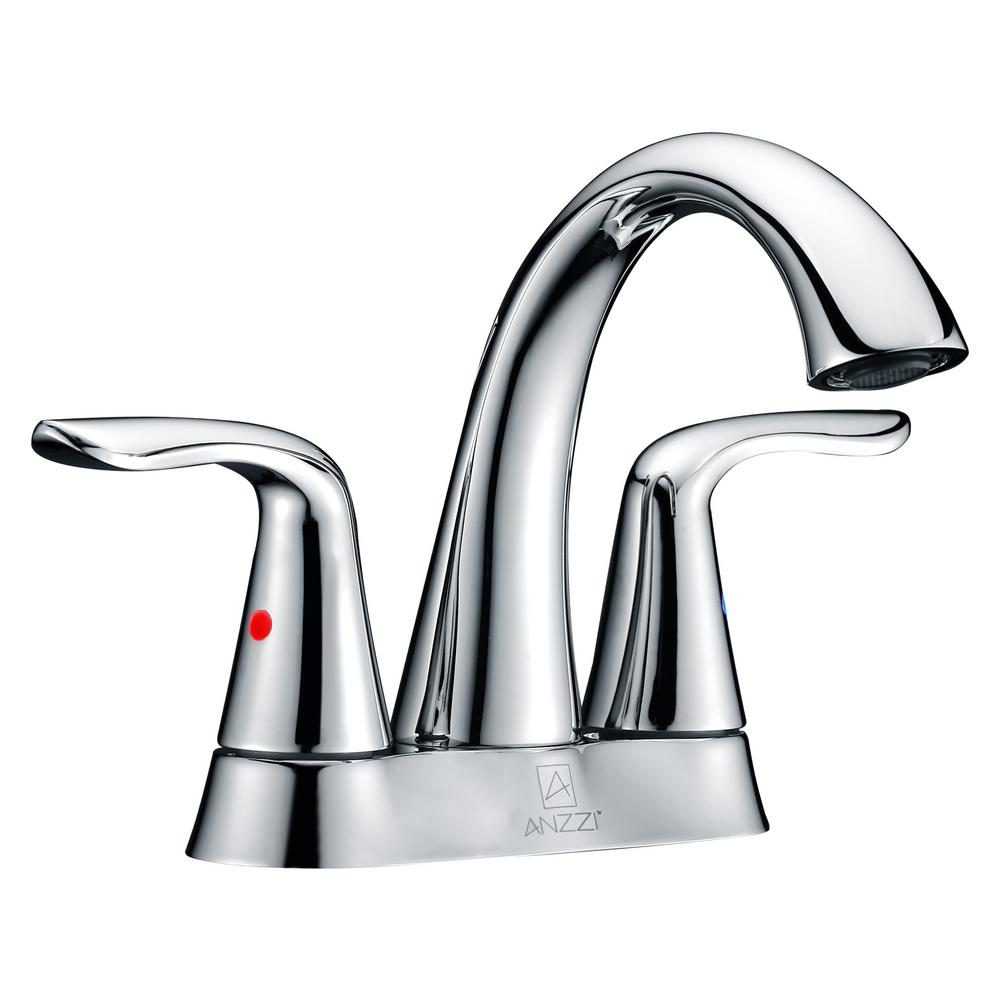 Using Garden Faucets On Kitchen Sink
