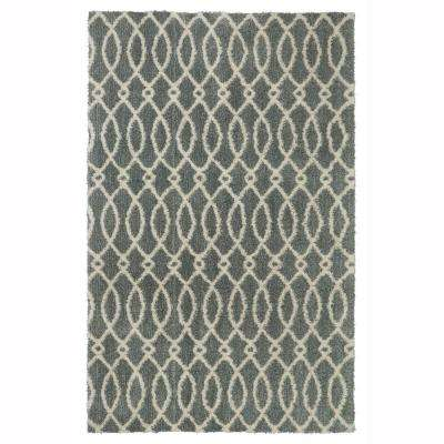 Olivia Jade 8 ft. x 10 ft. Indoor Area Rug