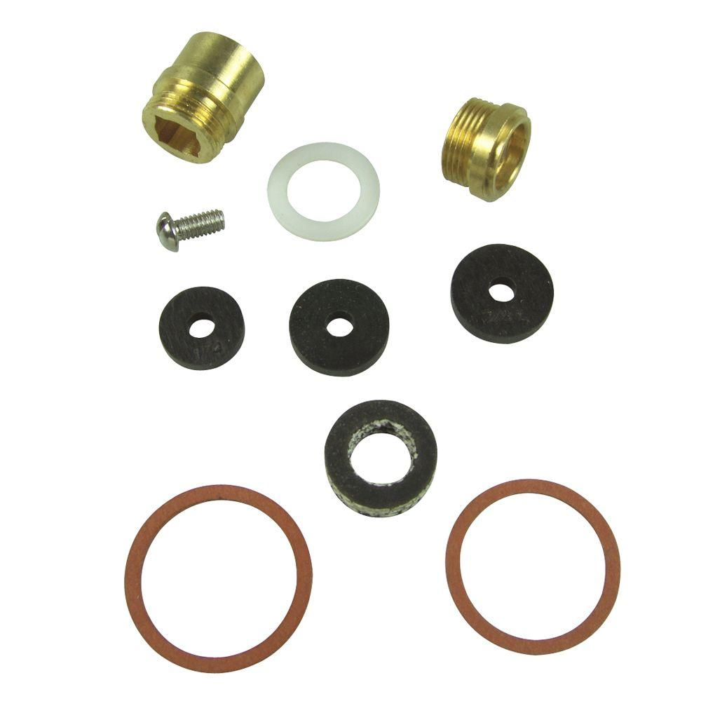 Danco Stem Repair Kit For Central Tub And Shower Faucets