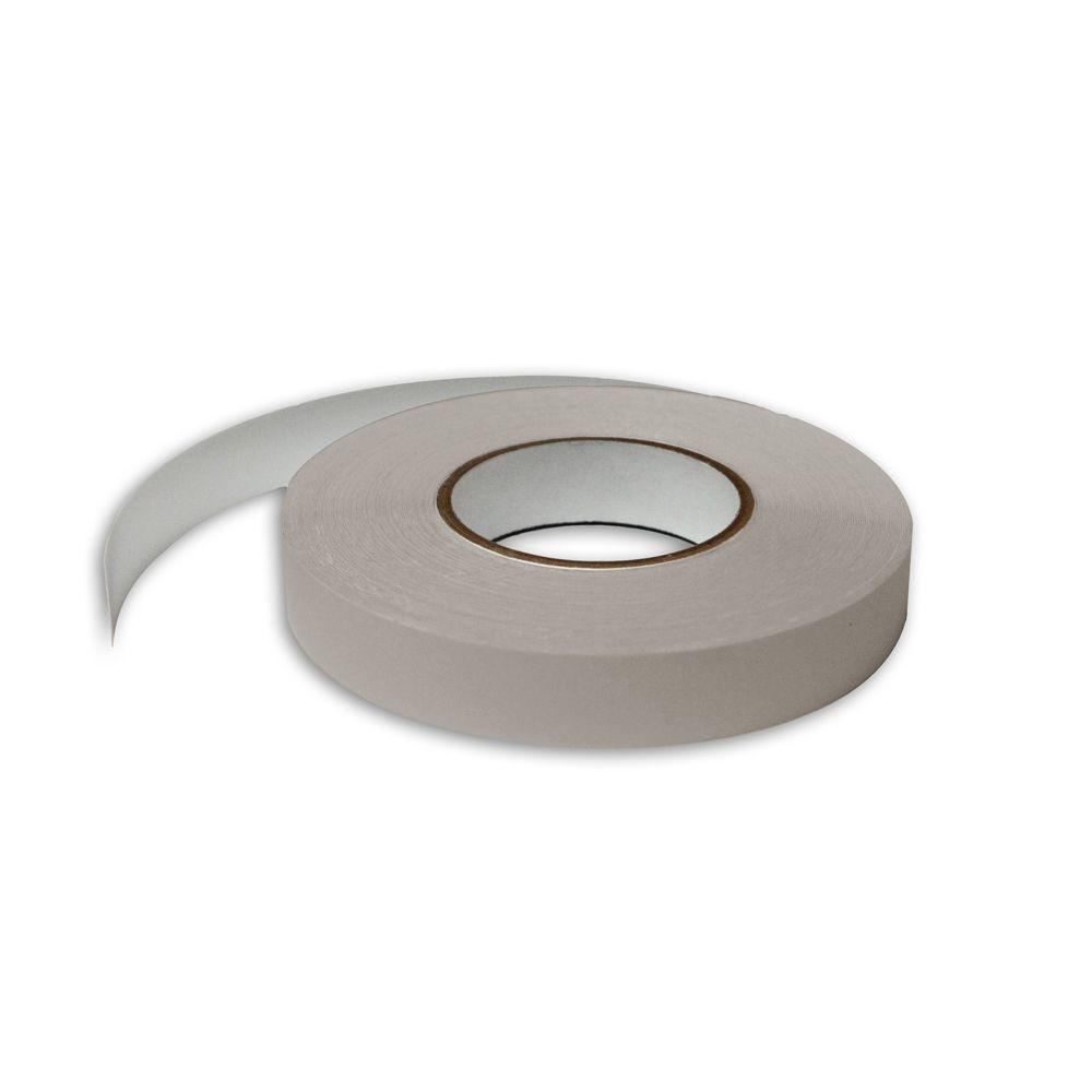 Typar 1 7 8 In X 165 Ft Construction Tape Roll Tape 005