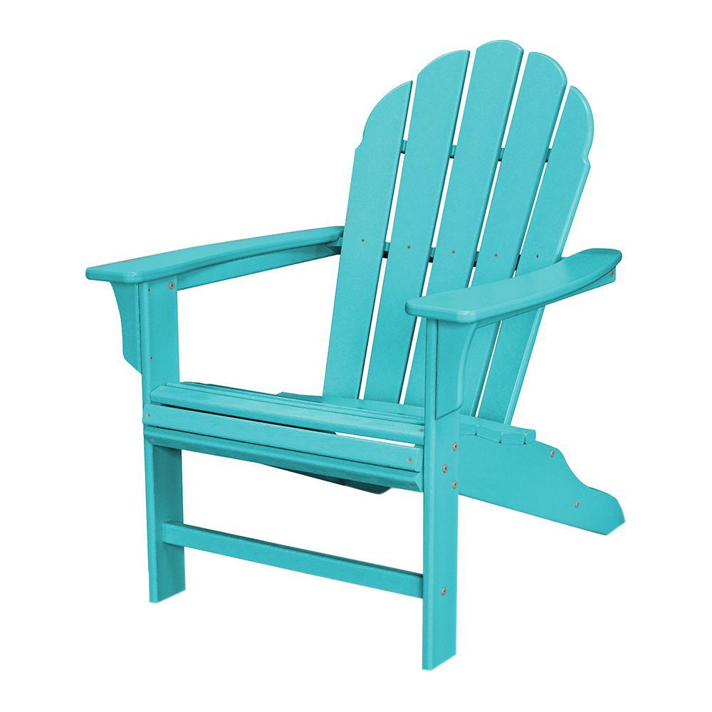 Trex Outdoor Furniture Hd Aruba Plastic, Outdoor Plastic Patio Furniture