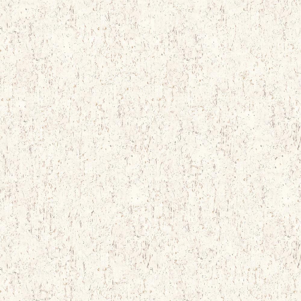 8 in. x 10 in. Laminate Sheet in Mountain White Birch with Virtual Design Matte Finish