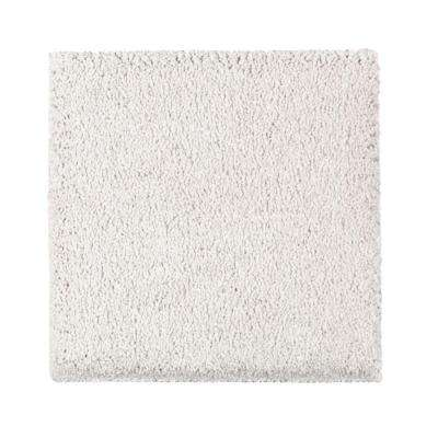 Gazelle I - Color Appaloosa Texture 12 ft. Carpet