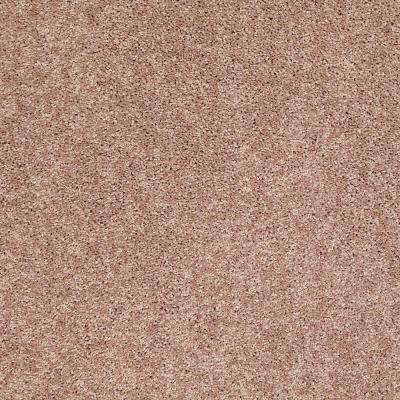 Carpet Sample - Palmdale II 12 - In Color Antique Gold 8 in. x 8 in.
