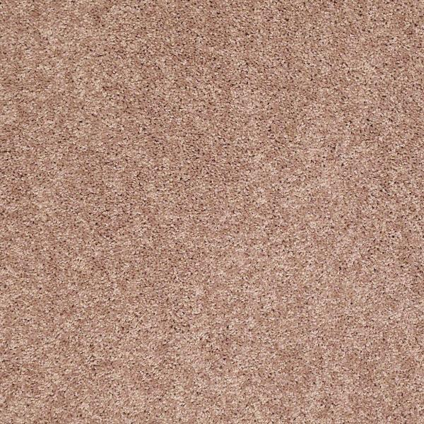 Trafficmaster Carpet Sample Palmdale Ii 12 In Color Antique Gold 8 In X 8 In Sh 490914 The Home Depot