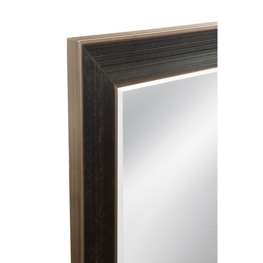 Kara Leaner Black Mirror