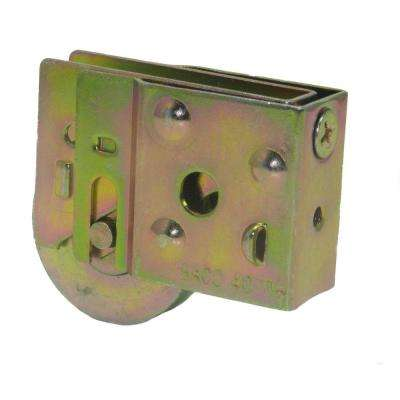 Pan American Sliding Door Roller Assembly