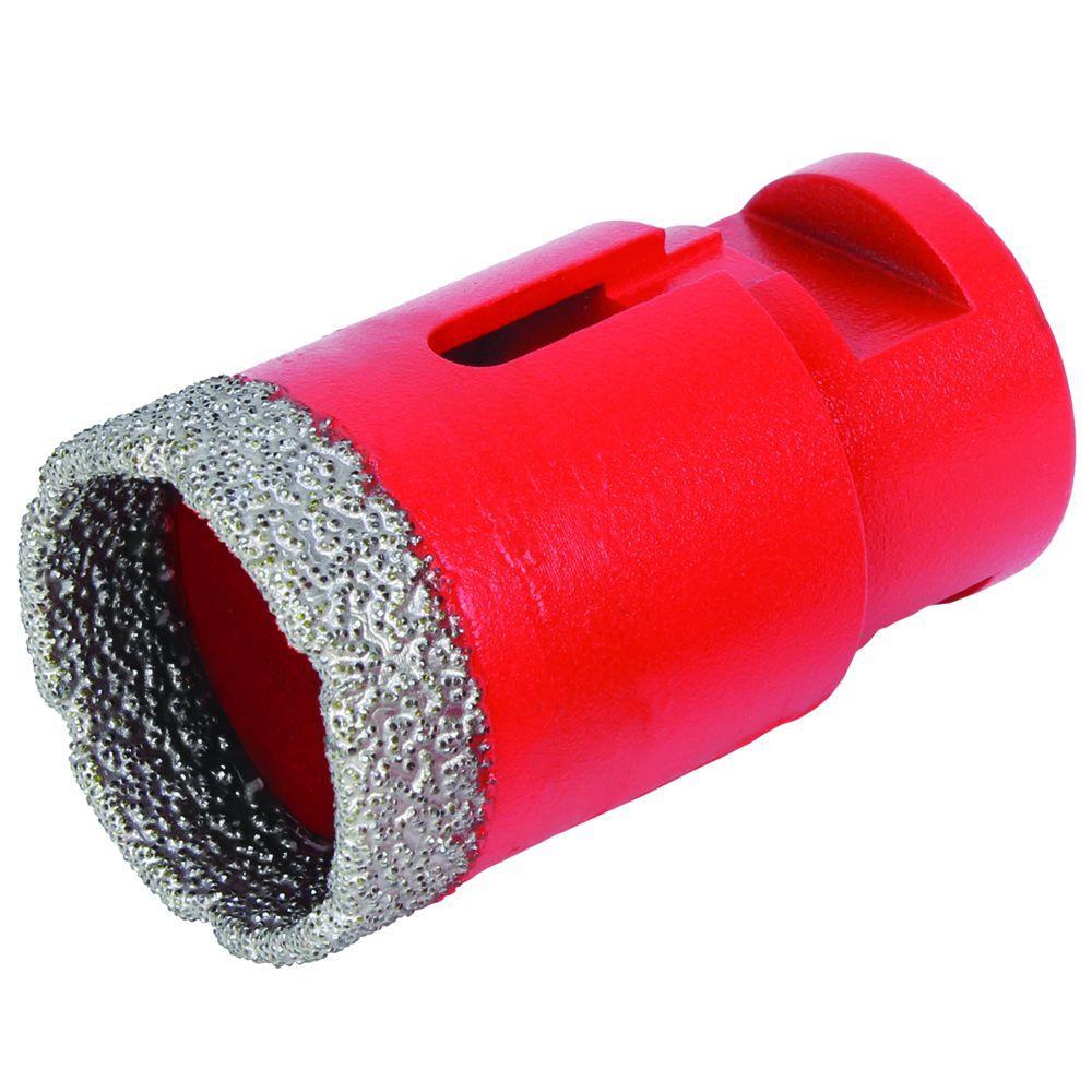 1-3/8 in. Dry Drill Bit