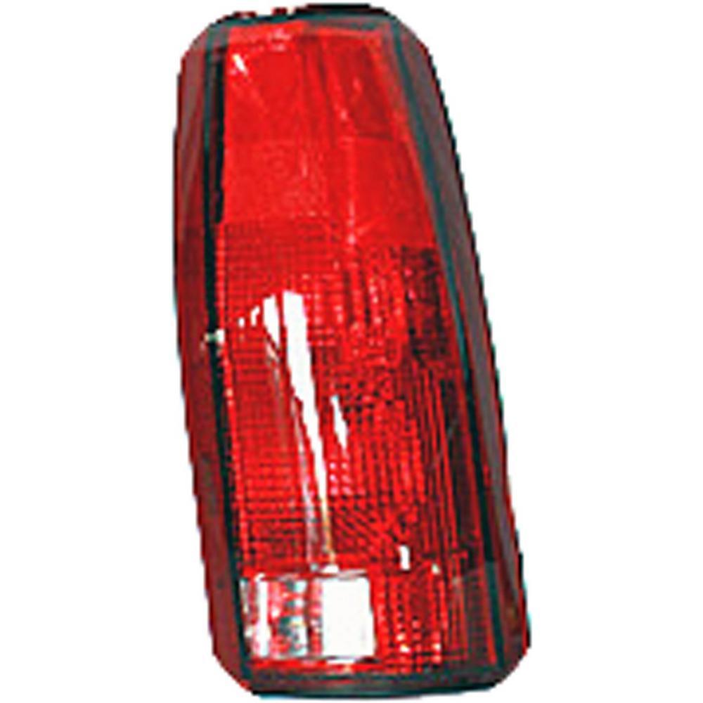 Acura Tail Light Bulb, Tail Light Bulb For Acura