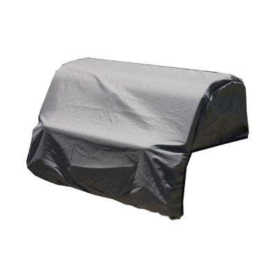 30 in. Barbecue Drop-in Grill Cover