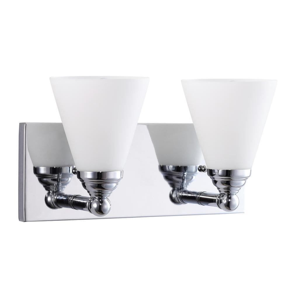 Varilight 1 Gang Flex Outlet Plaque Screwless Miroir Chrome xdcfods