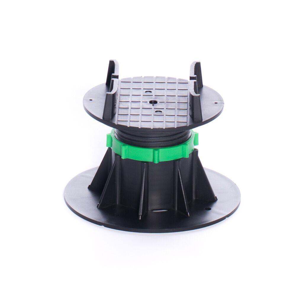 Adjustable Pedestal Paver Support