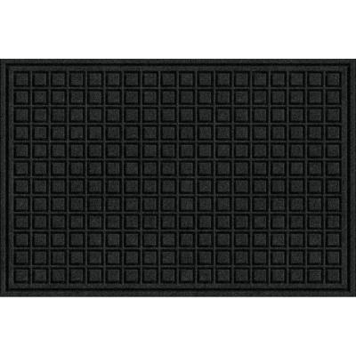 Heat Resistant Commercial Floor Mats