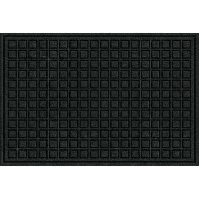 Commercial Floor Mats Mats The Home Depot