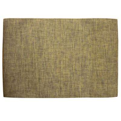 Weather Weave Slate 24 in. x 36 in. Door Mat