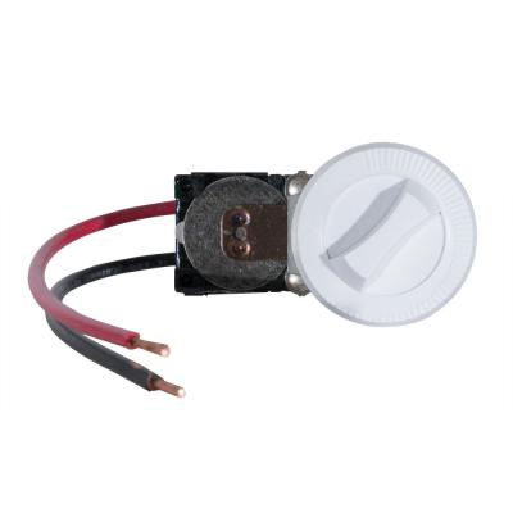 Com-Pak series replacement knob