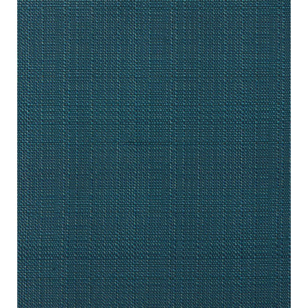 Charleston Patio Ottoman Slipcover
