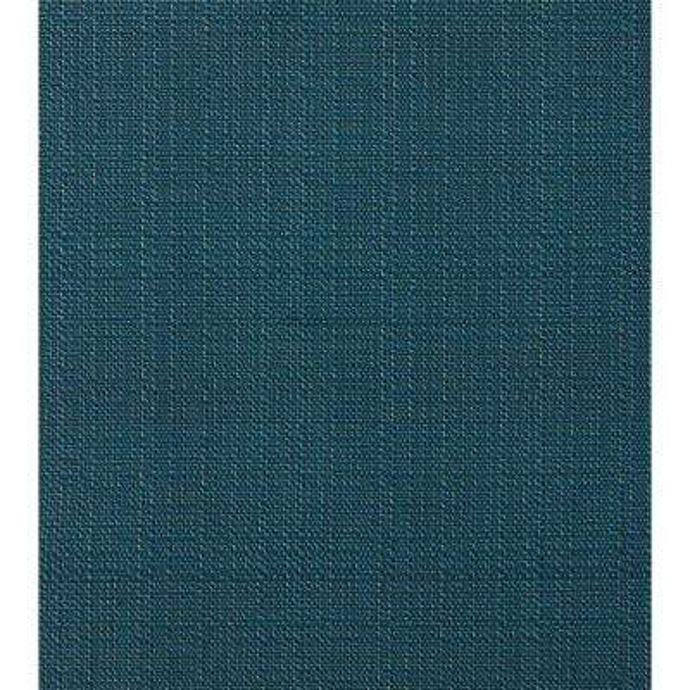 Mill Valley Charleston Patio Ottoman Slipcover