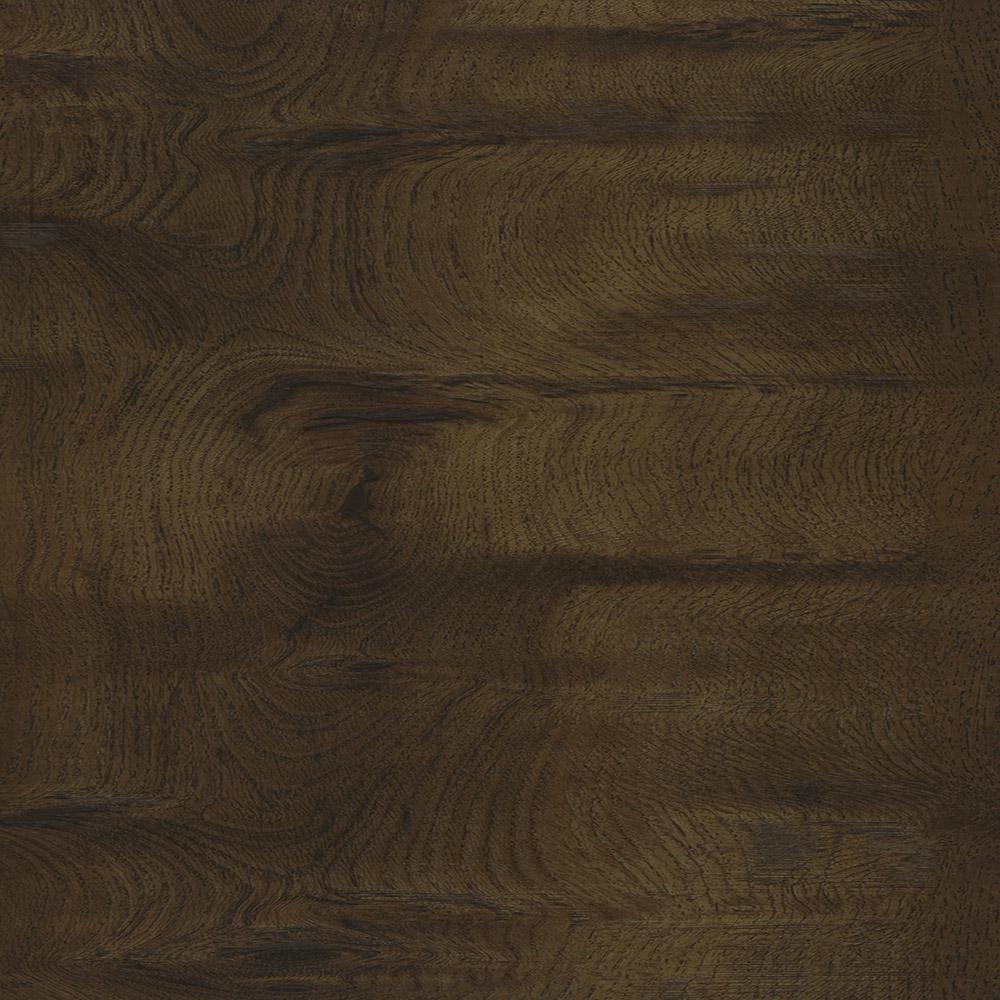 Stadium Plus XL Tailgate 9 in. x 60 in. I4F Click SPC Vinyl Plank Flooring (19.25 sq. ft./case)