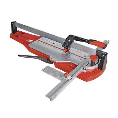 29 in. TP-T Tile Cutter