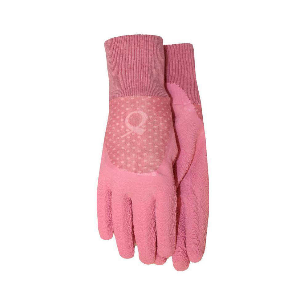 Hope Gripping Glove 2014