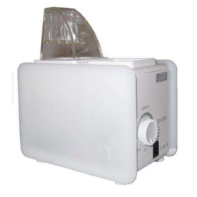 Portable Humidifier - White