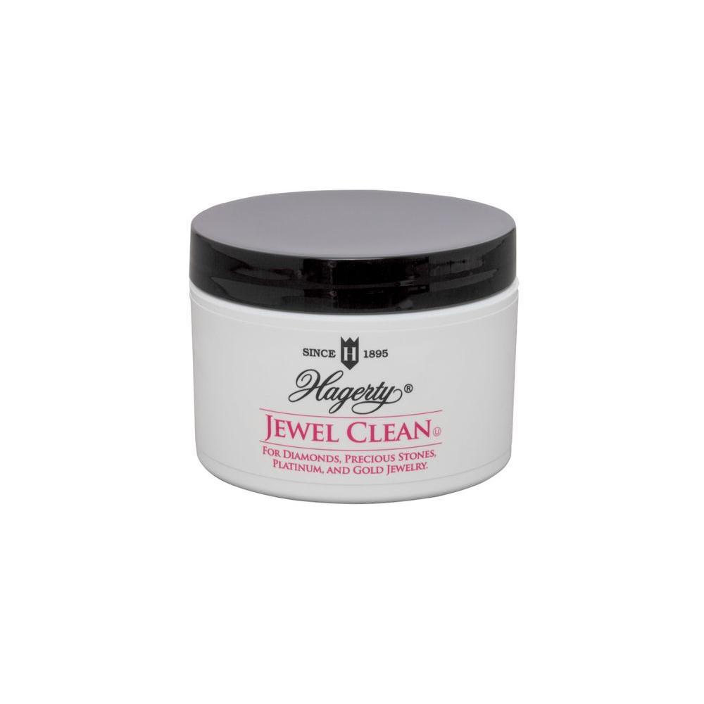 7 oz. Luxury Jewel Clean