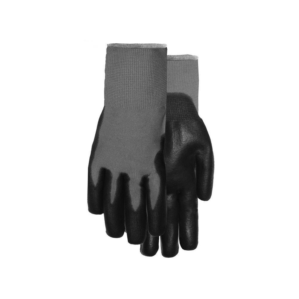 Men's Pu Glove