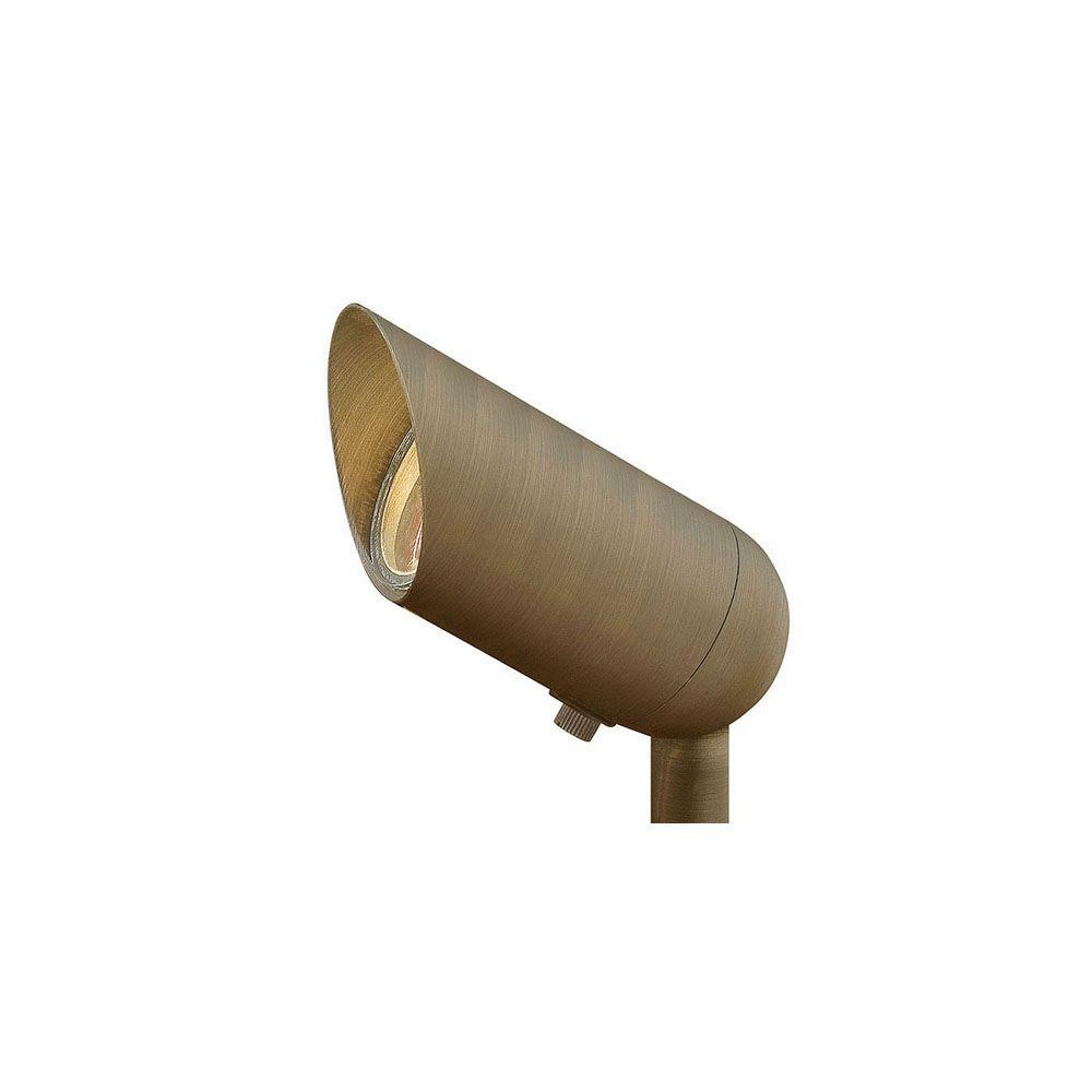 12-Volt 5-Watt LED Spot Light