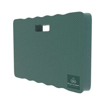 Heavy-Duty Foam Kneeling Pad