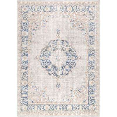 6 X 8 Area Rugs Rugs The Home Depot