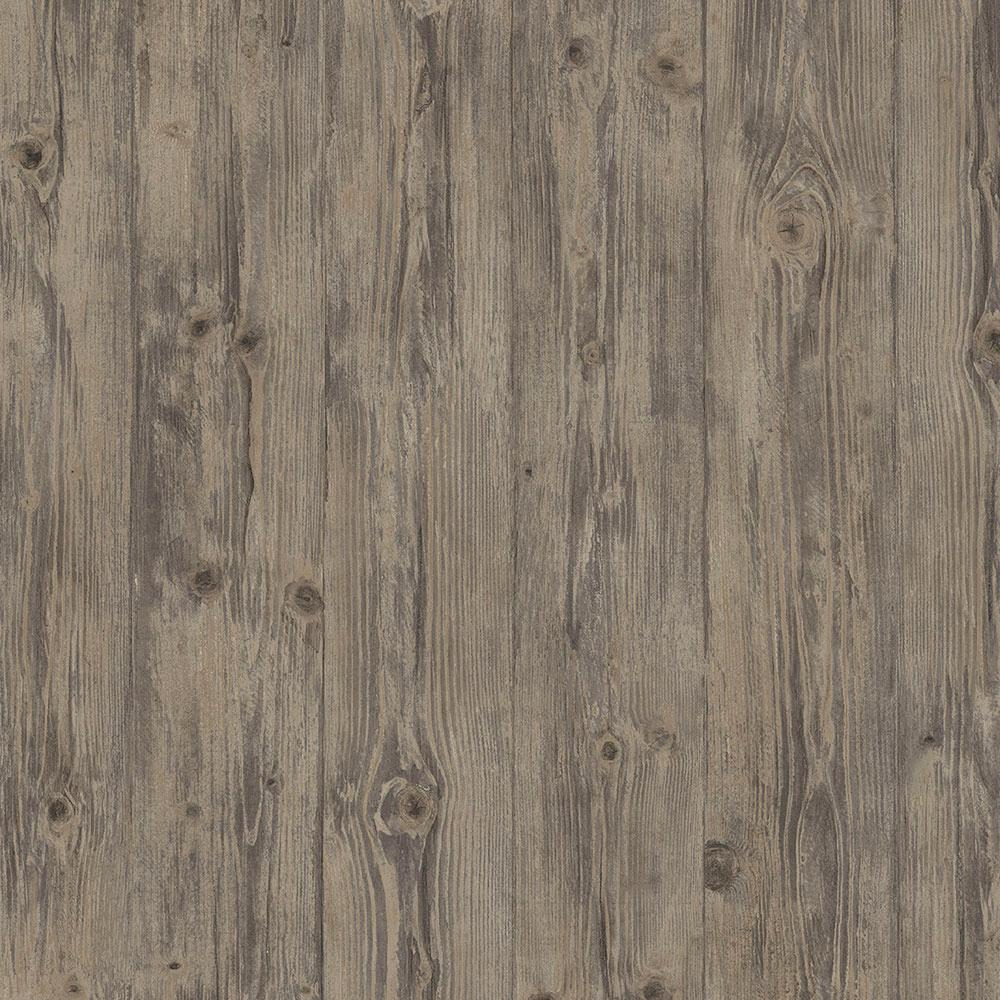extraordinary wood effect wallpaper border 9