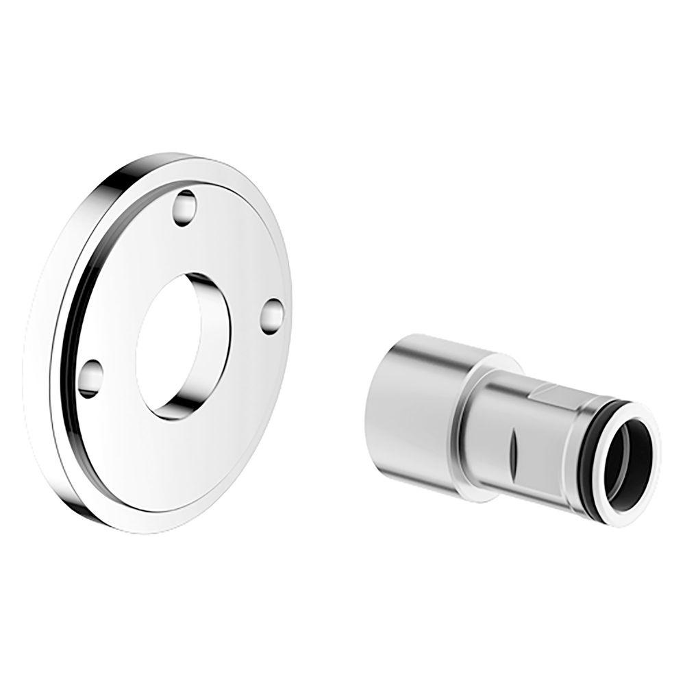 Grohe Retro Fit Packing Spacer 26030000 The Home Depot