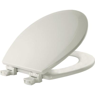 Peachy Bemis Slow Close Sta Tite Round Closed Front Toilet Seat In Pdpeps Interior Chair Design Pdpepsorg