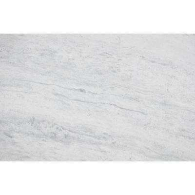 Marble Countertops The