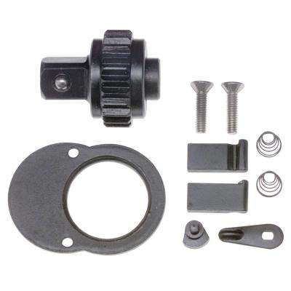 Ratchet Repair Kit For 5649Q